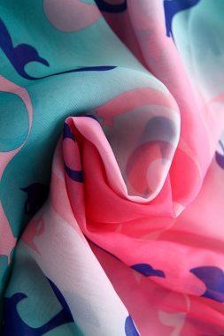 Colores para tu pijama de Otoño/Invierno en 2018